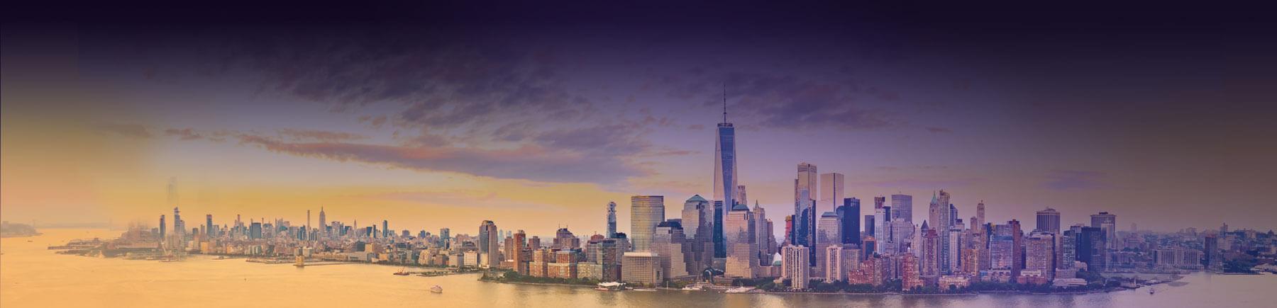 Levoritz Lawyer New York City