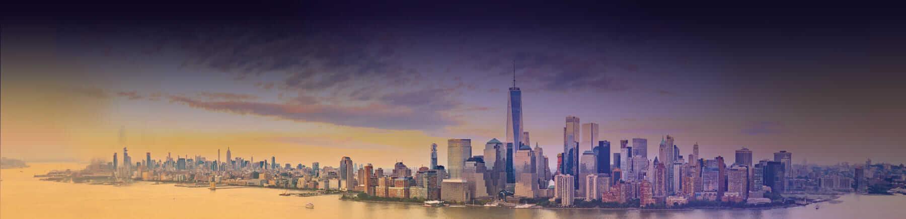 New York City Family Law Attorney