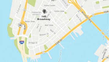 NYC Lawyer - 10005 NY