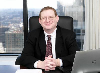 Attorney Yonatan Levoritz