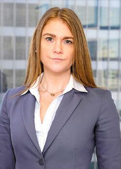 Karolina Krasnyanskaya